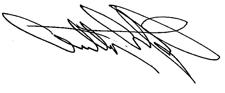 signitureBlank.jpg