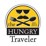 hungry traveler