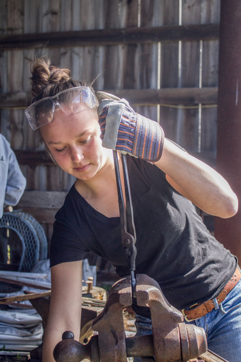 blacksmithing_gloves.jpg