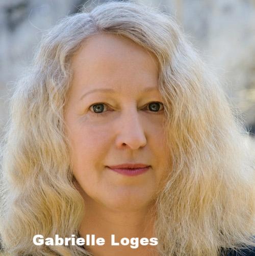 Gabrielle Loges