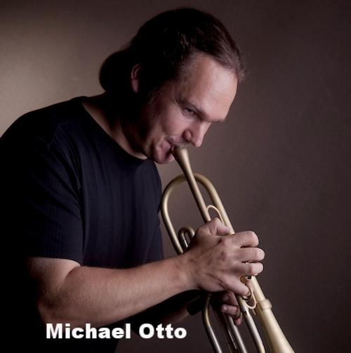 Copy of Michael Otto