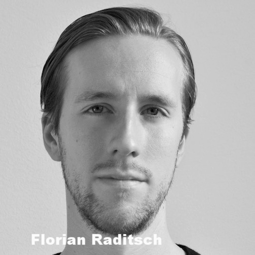 Copy of Florian Raditsch