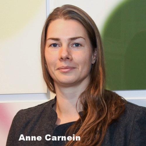 Anne Carnies