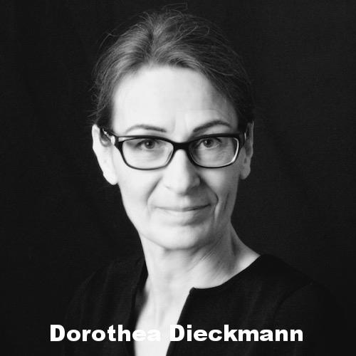 5 Dorothea Diekmann.jpeg