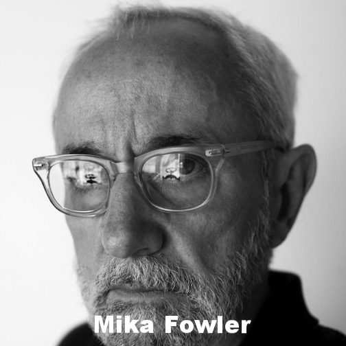 7 Mika Fowler.jpeg
