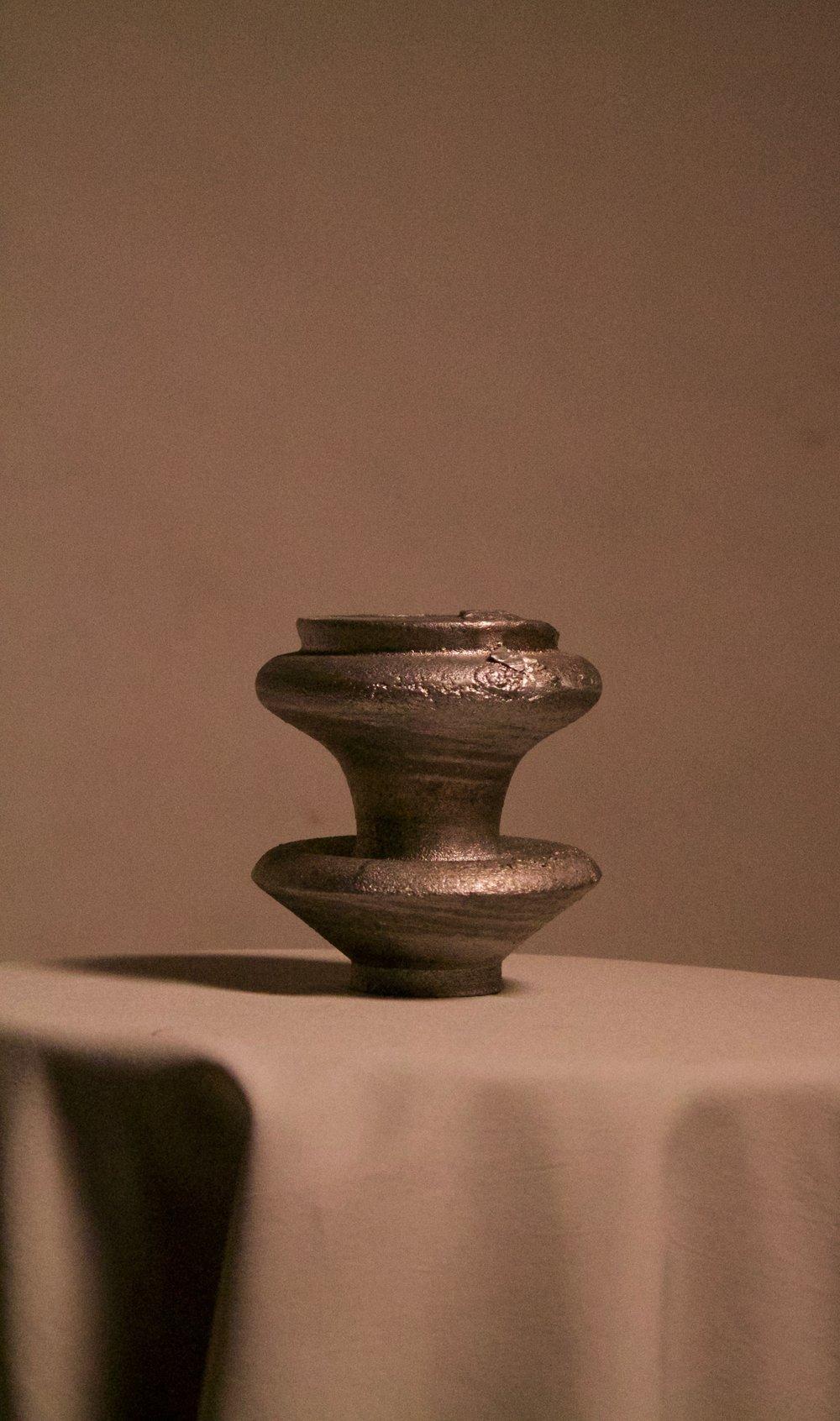 Aluminum_17(1).jpg