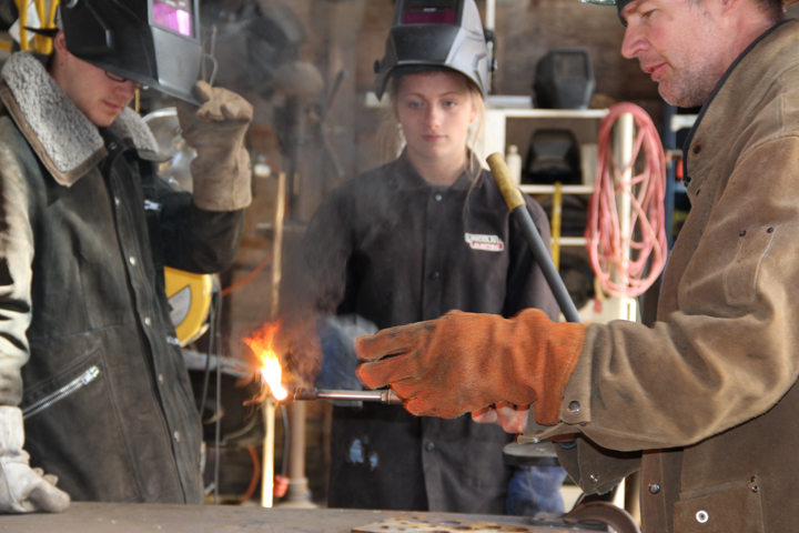 Art101-Welding-TeacherDemo.jpg