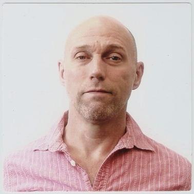 David Brieske