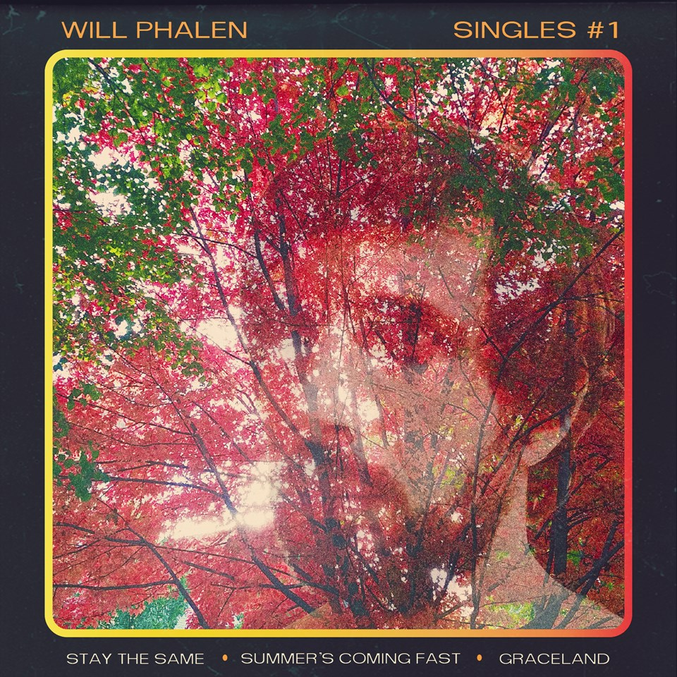 WillPhalen_Artwork1.jpg
