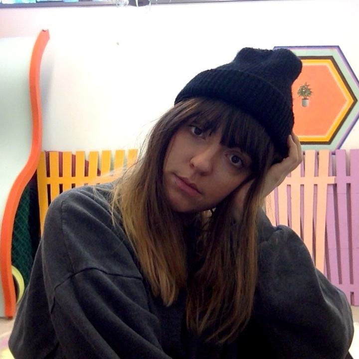 VanessaMastronardi-Headshot.jpg