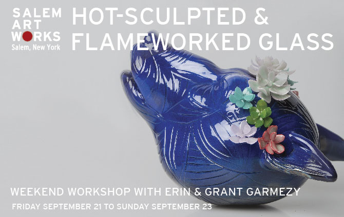 GlassWorkshopV2_EMAIL.jpg