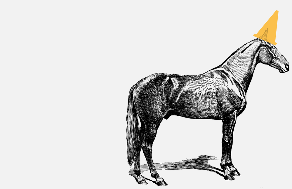 small_horse.png