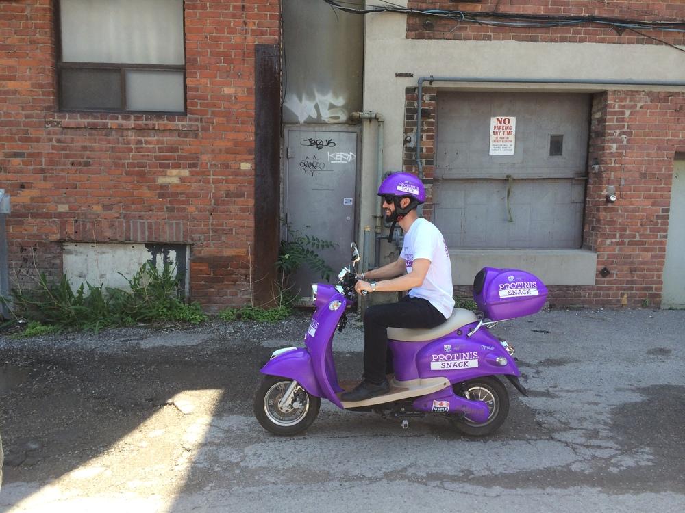 Protinis scooter[1].JPG