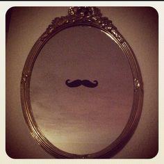 mo mirror.jpg