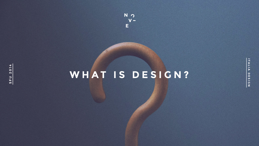whatisdesign-01.jpg