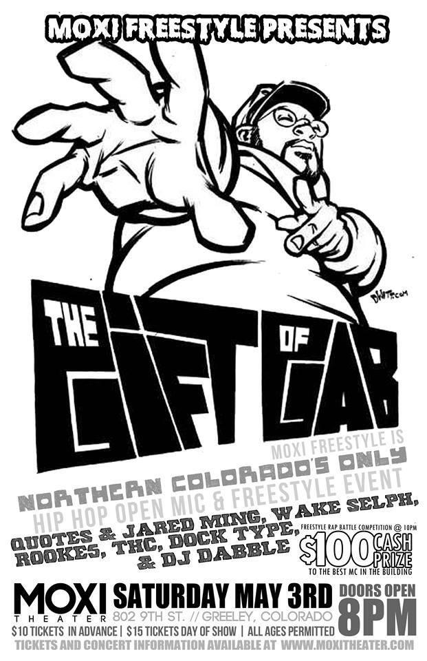 GiftOfGab.jpg