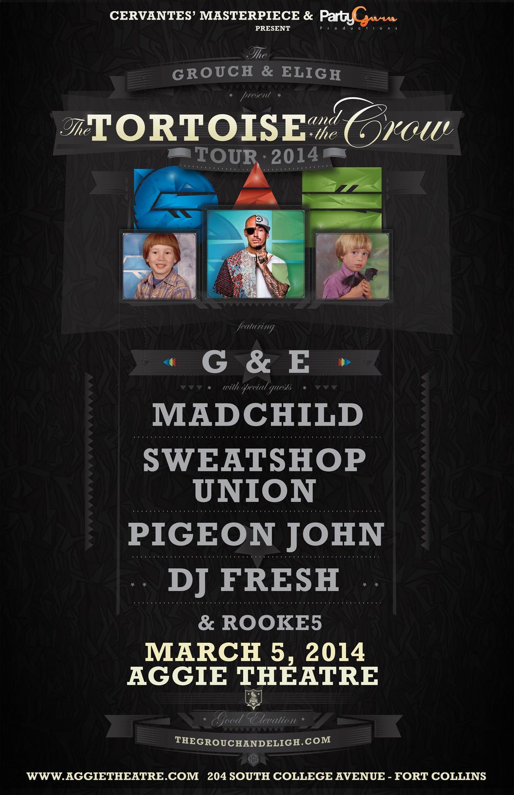 2014-03-05 - Grouch & Eligh Aggie.jpg