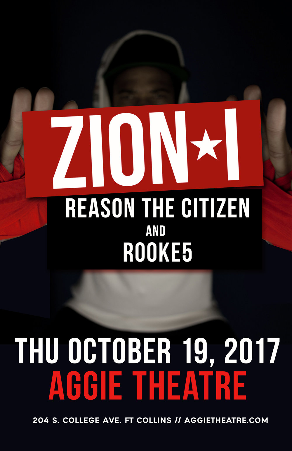 2017-10-19 - Zion I x Lyrics Born.jpg