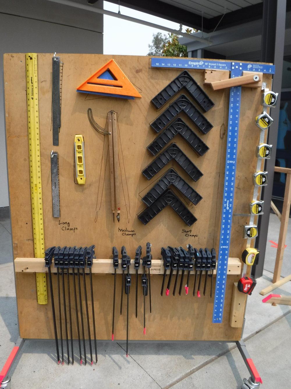 week 2 tools.JPG