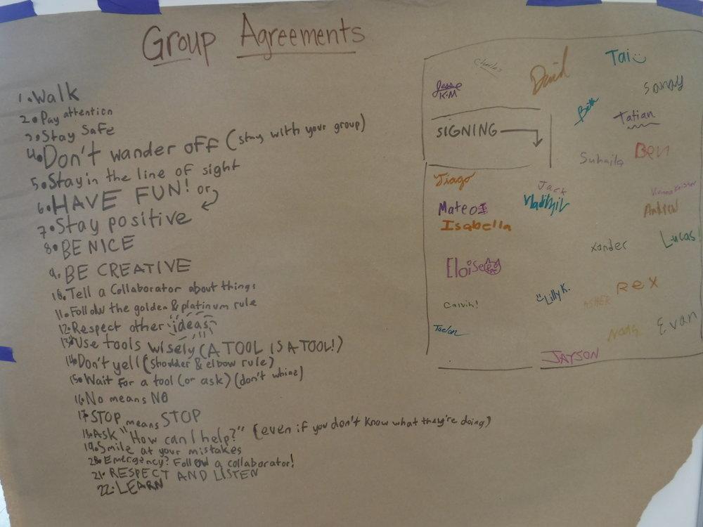 week 2 agreements.JPG