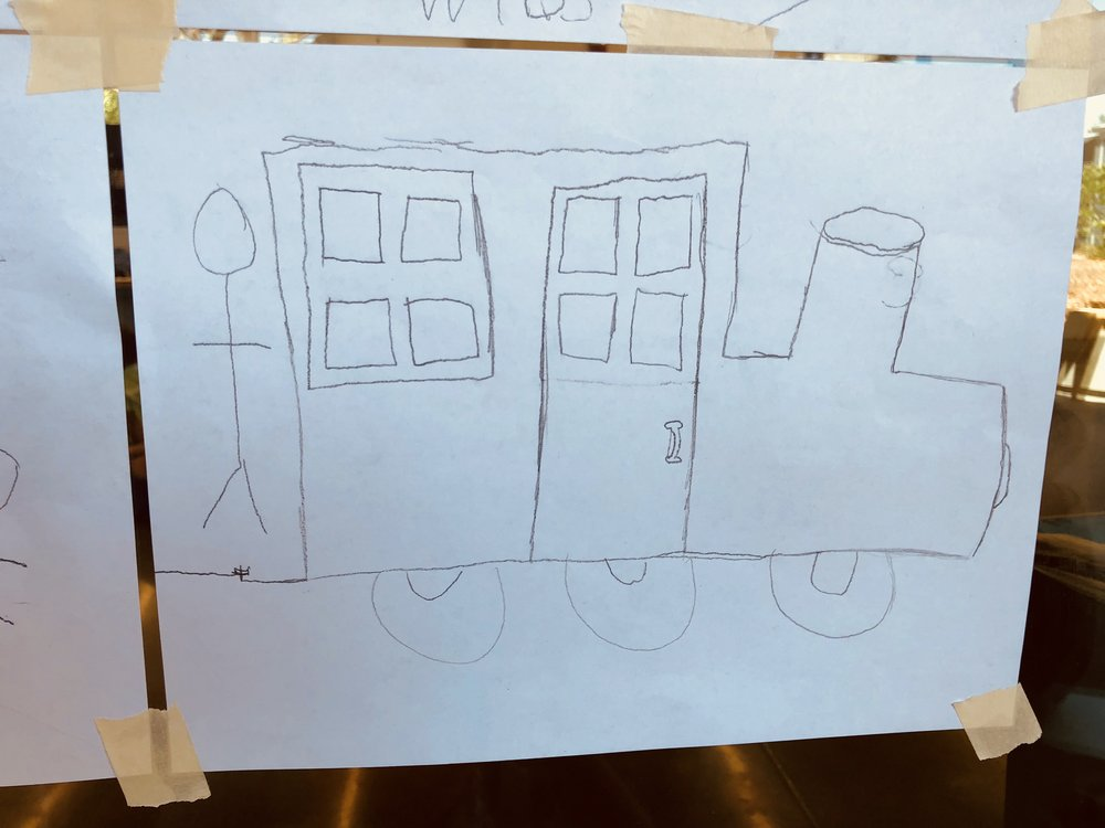 train sketch 2.jpg