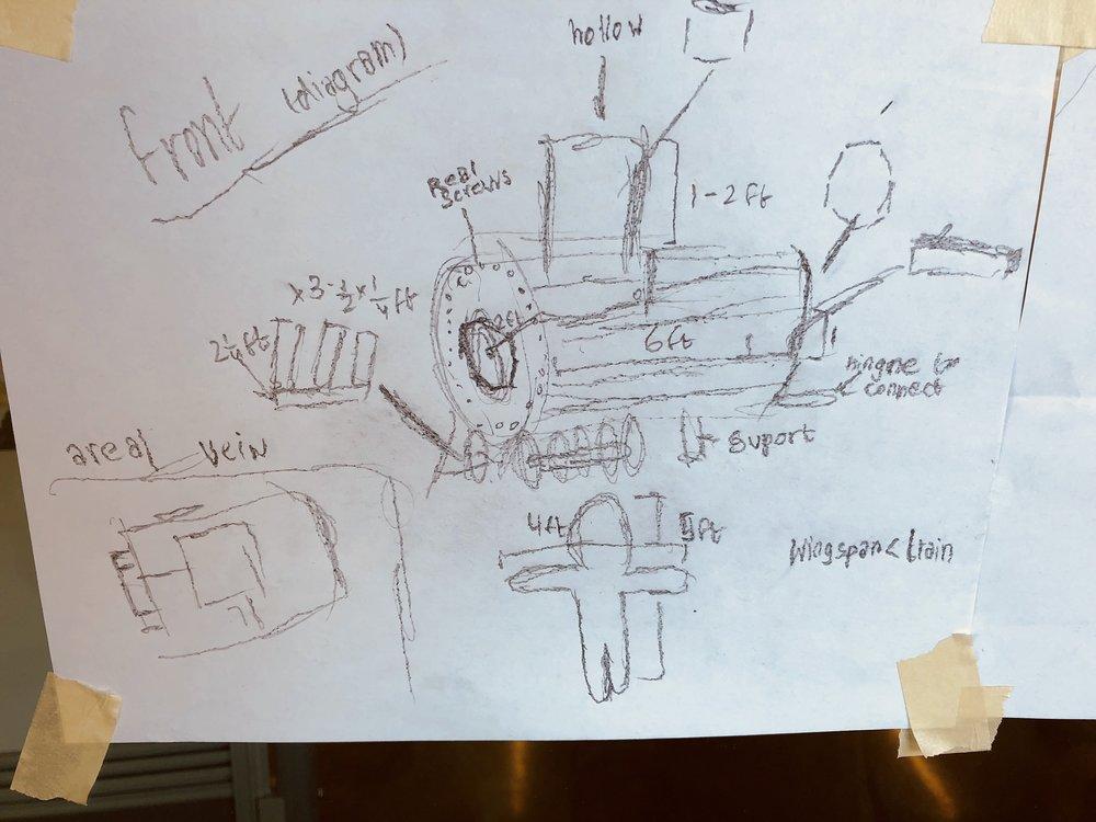 train sketch.jpg