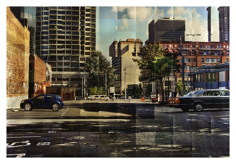 4x6_Downtown.jpg