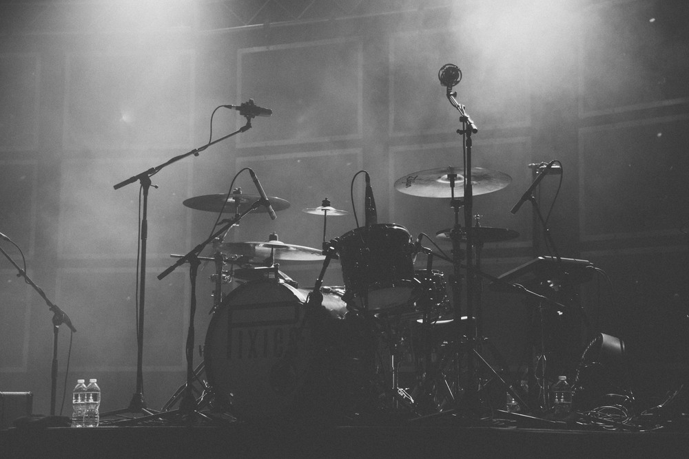 Cults-Pixies 16.jpg