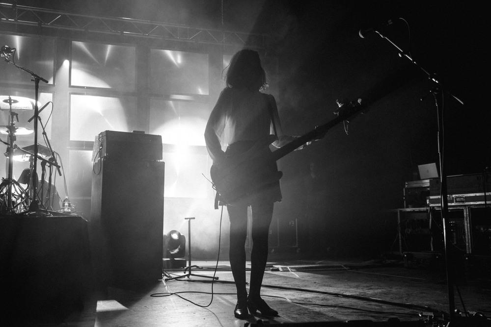 Cults-Pixies 19.jpg