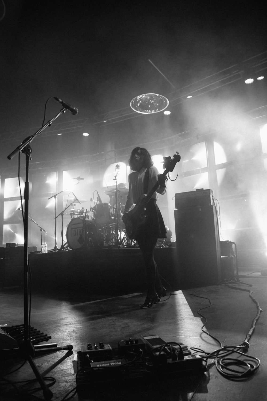 Cults-Pixies 25.jpg