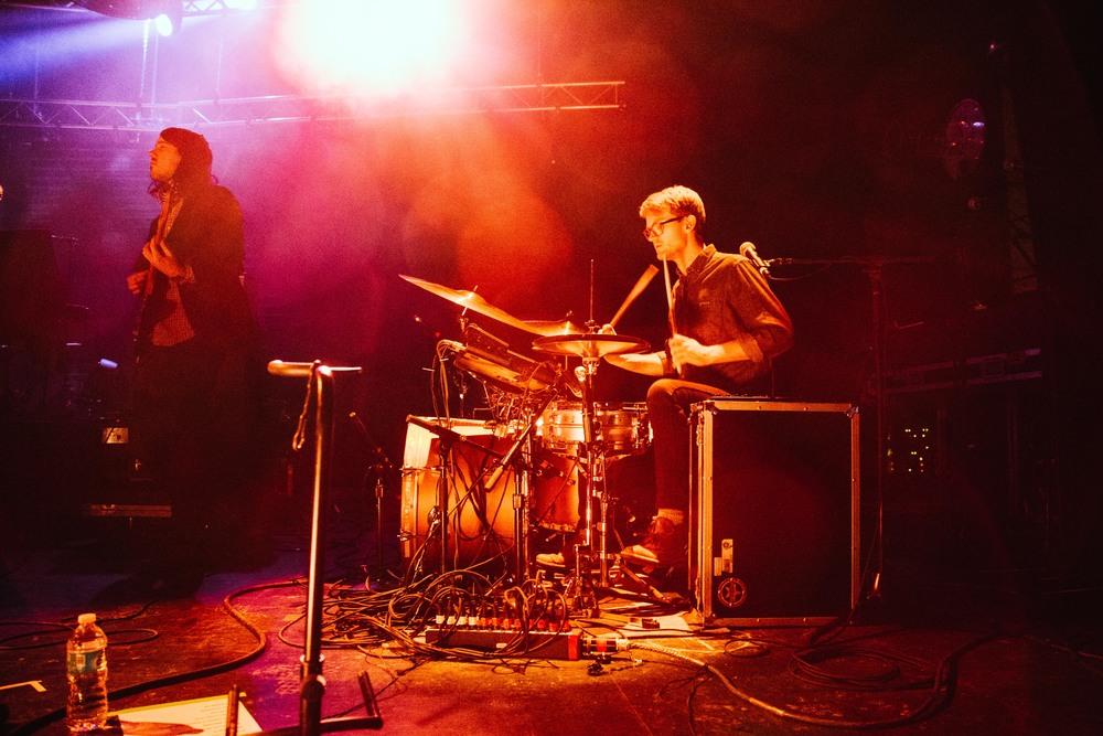 Cults-Pixies 14.jpg