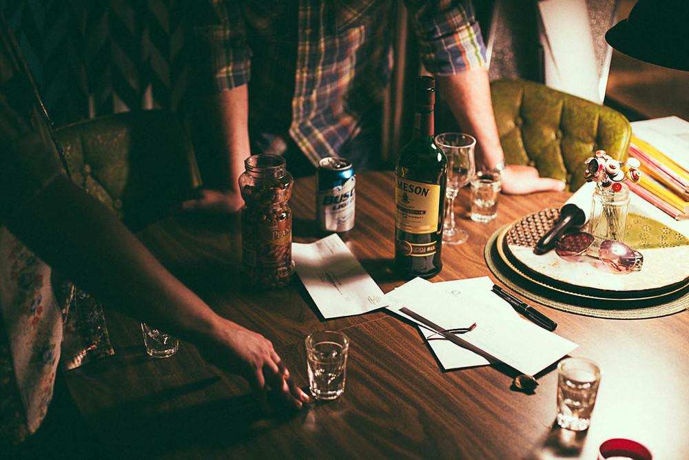 Jameson - portfolio.jpg