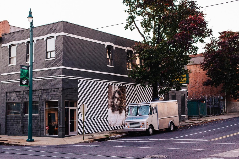 Memphis Trip 42.jpg