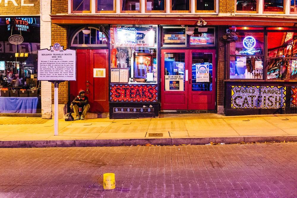 Memphis Trip 54.jpg