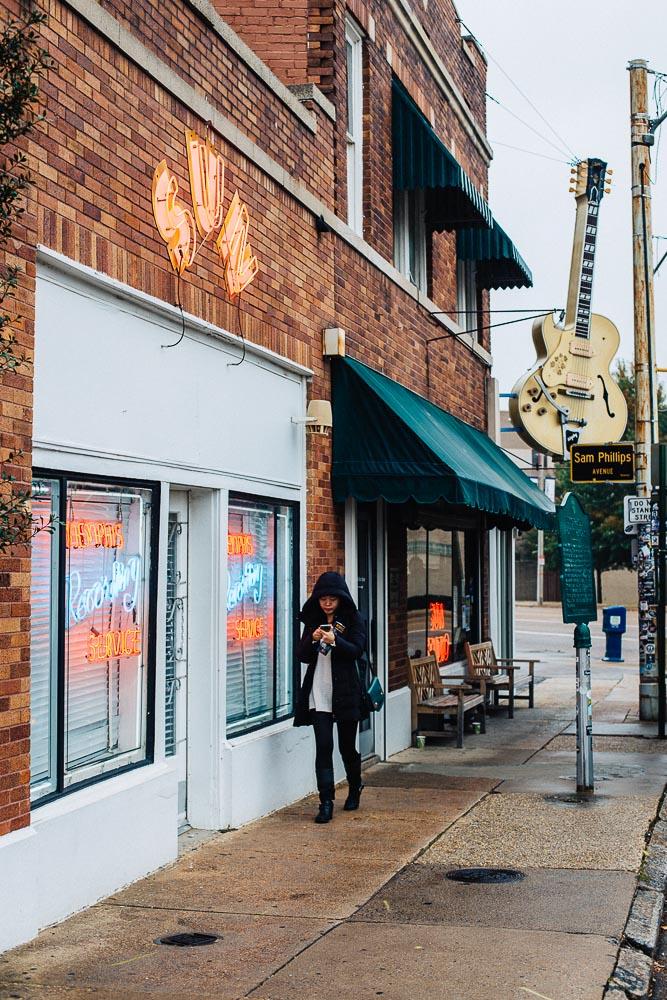 Memphis Trip 57.jpg