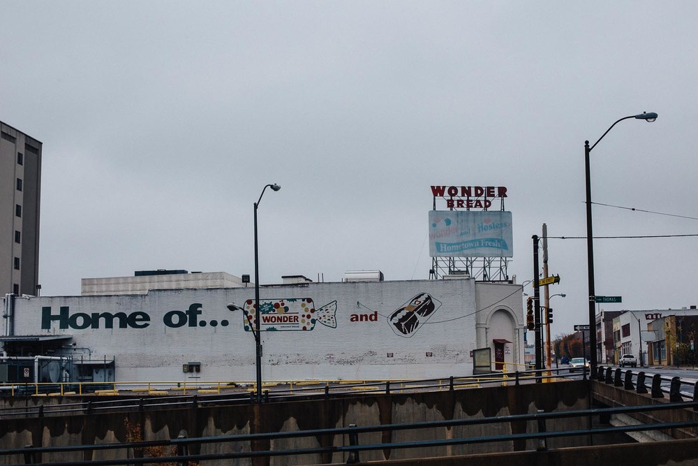 Memphis Trip 63.jpg