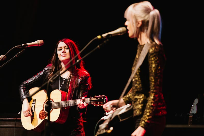 Larkin Poe - Pitch - 3.jpg
