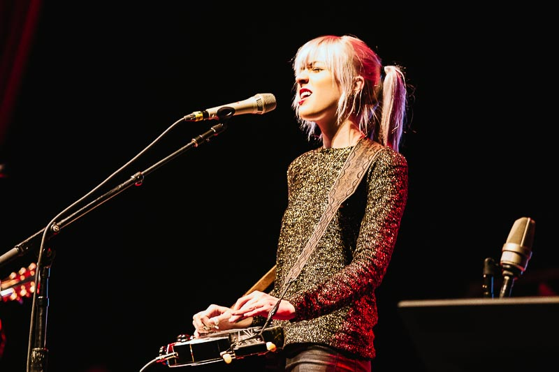 Larkin Poe - Pitch - 4.jpg