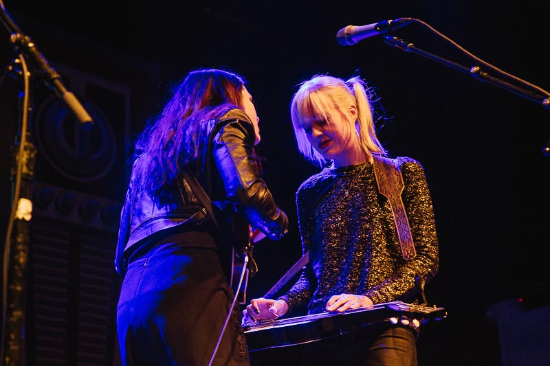 Larkin Poe - Pitch - 5.jpg