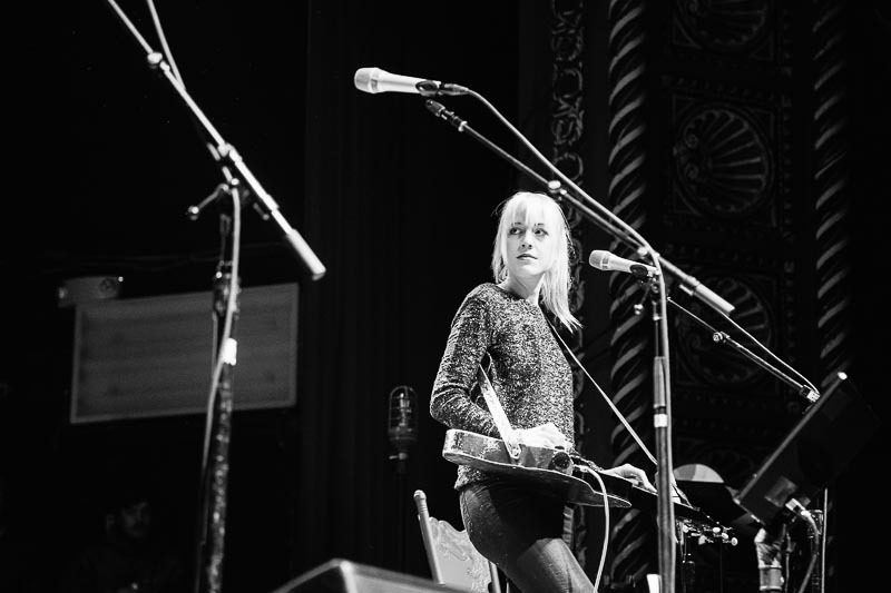Larkin Poe - Pitch - 8.jpg