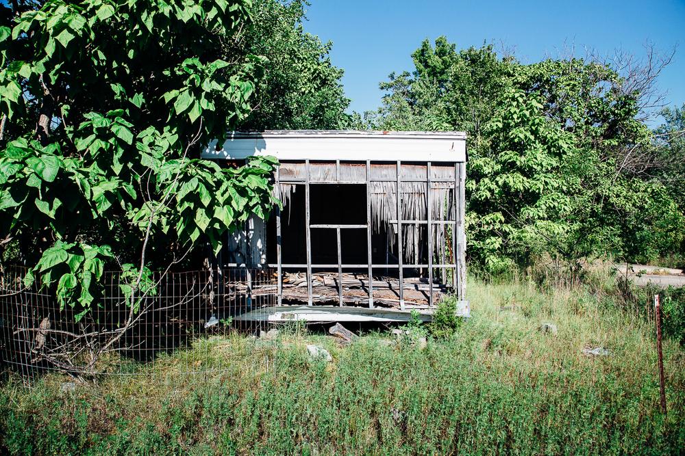Picher, Oklahoma - online - 9.jpg