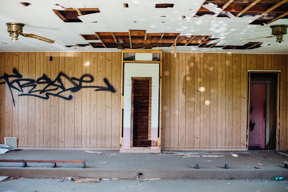 Picher, Oklahoma - online - 19.jpg
