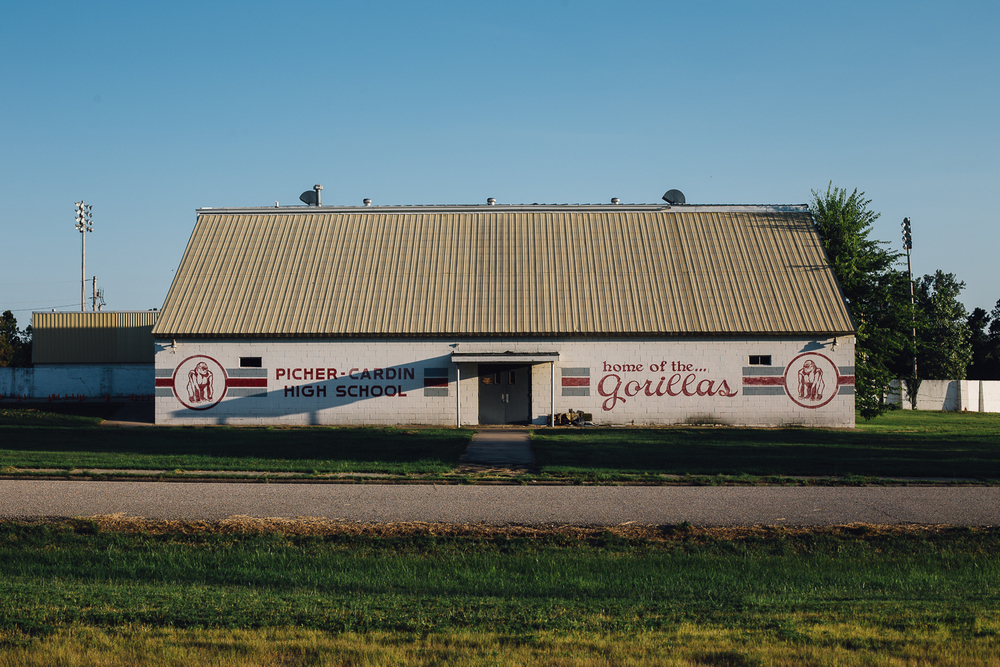 Picher, Oklahoma - online - 30.jpg