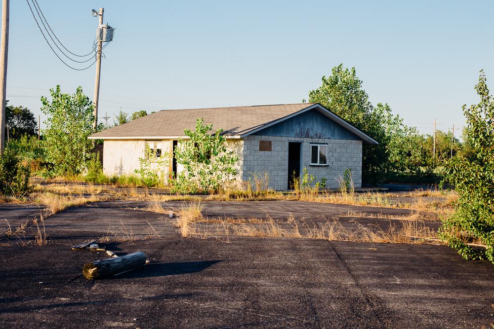 Picher, Oklahoma - online - 34.jpg