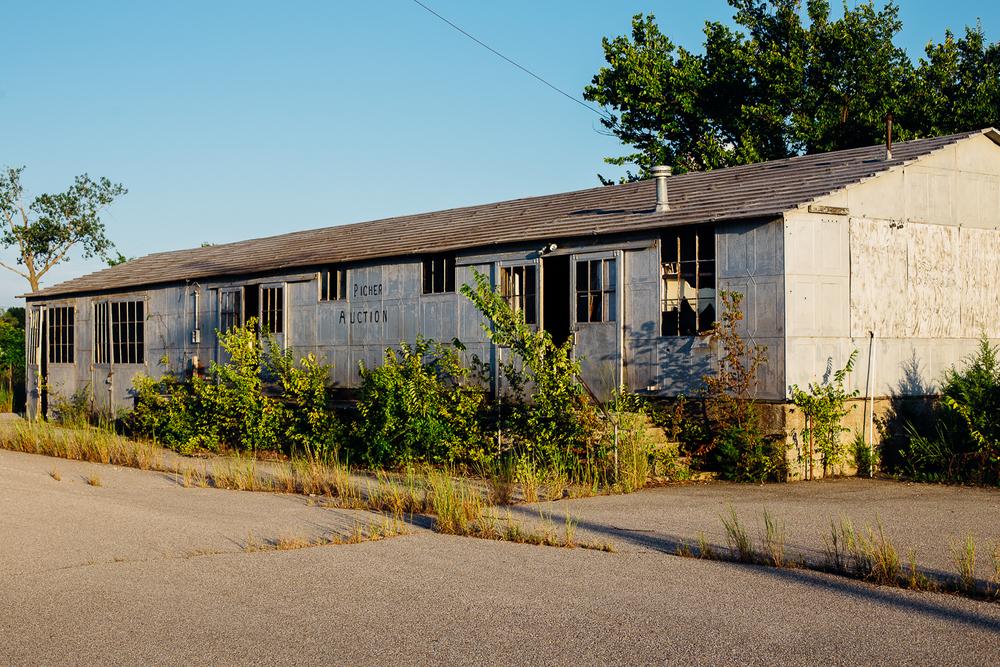 Picher, Oklahoma - online - 36.jpg