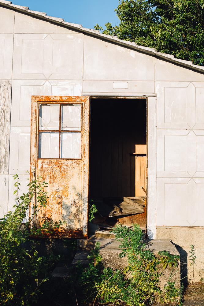 Picher, Oklahoma - online - 37.jpg