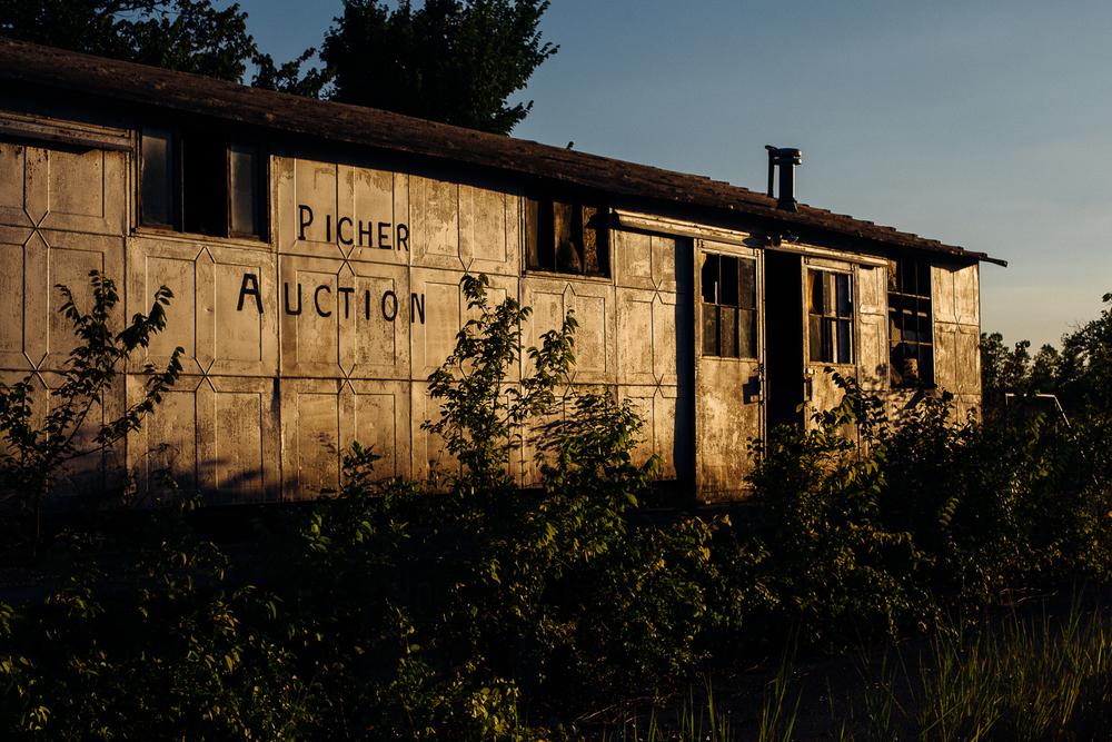 Picher, Oklahoma - online - 42.jpg