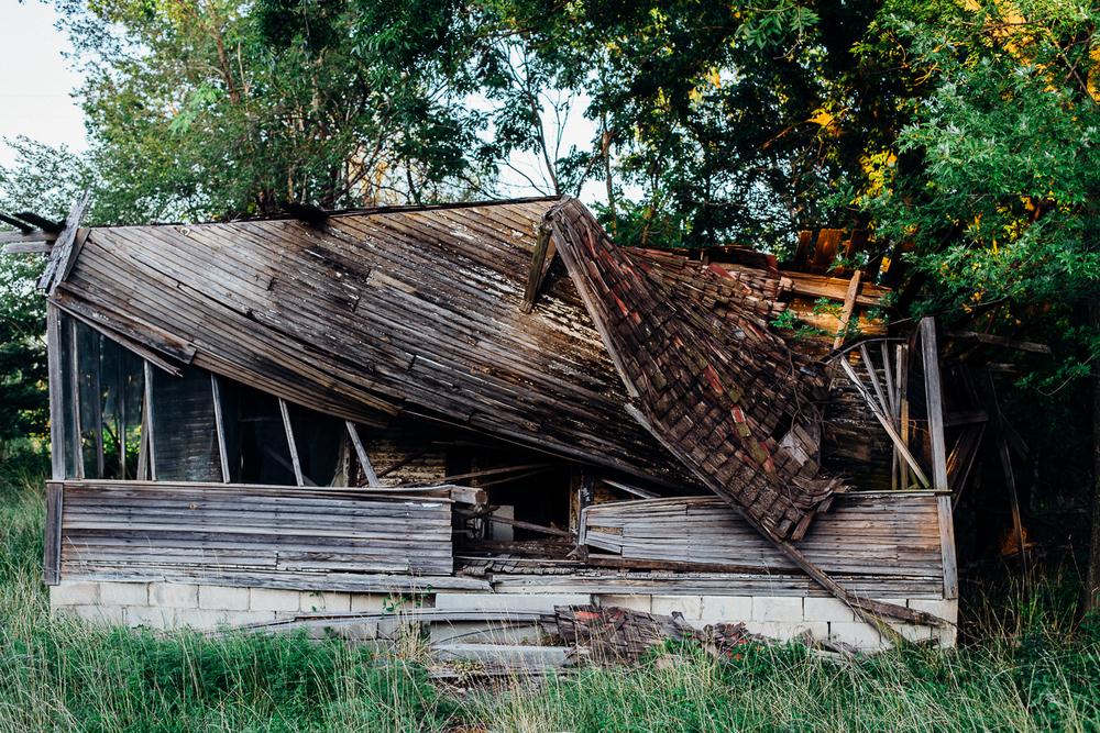 Picher, Oklahoma - online - 48.jpg