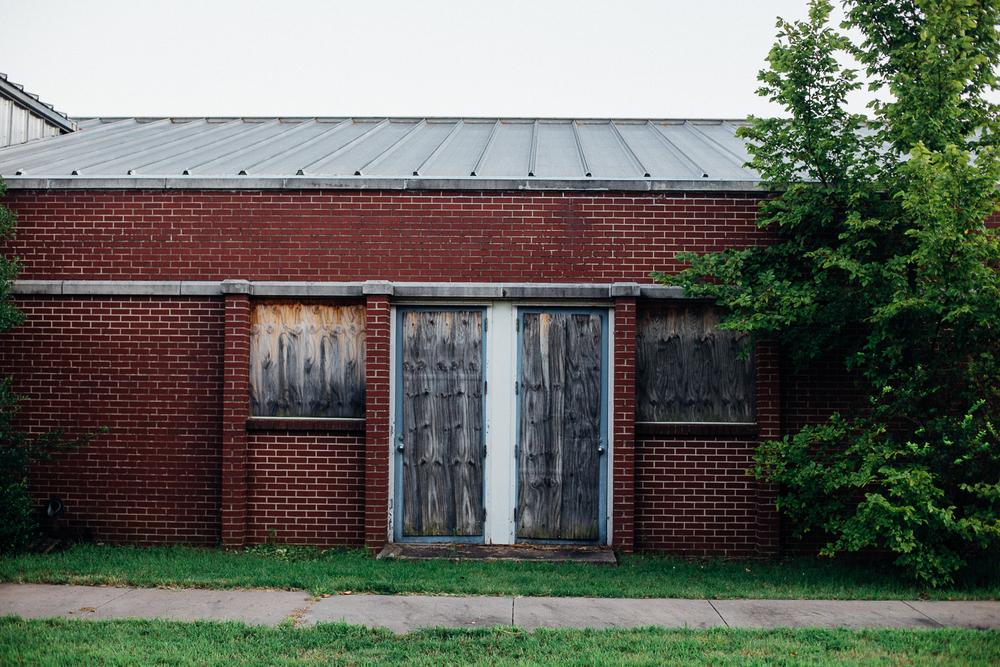 Picher, Oklahoma - online - 54.jpg