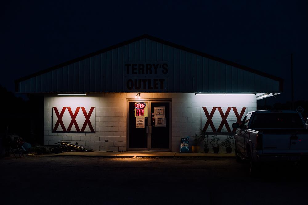 Picher, Oklahoma - online - 55.jpg